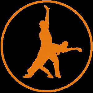Rockzgroup.de Logo