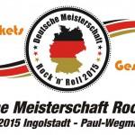 Deutsche Meisterschaft Rock & Fly Wettstetten Ingolstadt